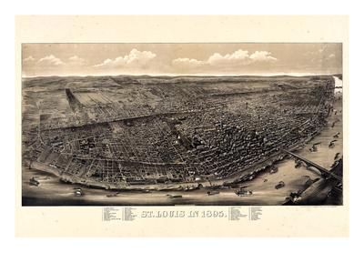 https://imgc.allpostersimages.com/img/posters/1895-saint-louis-1895c-bird-s-eye-view-missouri-united-states_u-L-PHOEGC0.jpg?p=0