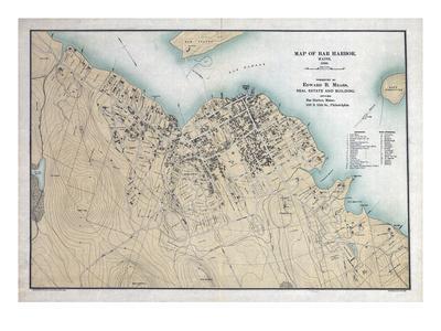 https://imgc.allpostersimages.com/img/posters/1896-bar-harbor-1896-maine-united-states_u-L-PHOW9S0.jpg?p=0