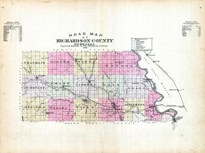 https://imgc.allpostersimages.com/img/posters/1896-county-road-map-nebraska-united-states_u-L-PHO3RA0.jpg?p=0