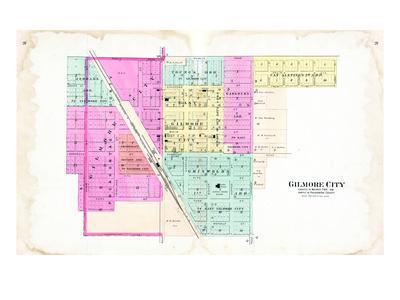 https://imgc.allpostersimages.com/img/posters/1896-gilmore-city-iowa-united-states_u-L-PHOSHZ0.jpg?artPerspective=n
