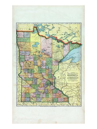 https://imgc.allpostersimages.com/img/posters/1896-minnesota-state-map-minnesota-united-states_u-L-PHOOZM0.jpg?p=0