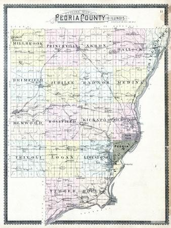https://imgc.allpostersimages.com/img/posters/1896-peoria-county-illinois-united-states_u-L-PHOB0Y0.jpg?p=0