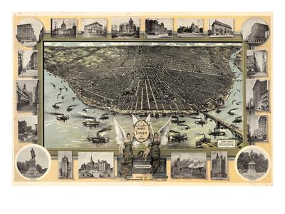 https://imgc.allpostersimages.com/img/posters/1896-saint-louis-bird-s-eye-view-missouri-united-states_u-L-PHOEH10.jpg?p=0