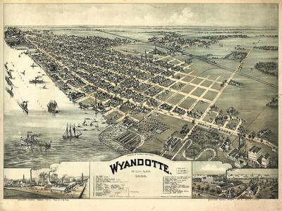 https://imgc.allpostersimages.com/img/posters/1896-wyandotte-bird-s-eye-view-michigan-united-states_u-L-PHOBTE0.jpg?p=0