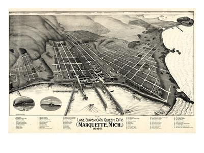 https://imgc.allpostersimages.com/img/posters/1897-marquette-bird-s-eye-view-michigan-united-states_u-L-PHO64H0.jpg?p=0