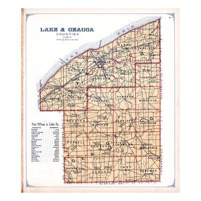 https://imgc.allpostersimages.com/img/posters/1898-lake-and-geauga-counties-ohio-united-states_u-L-PHOVFW0.jpg?p=0