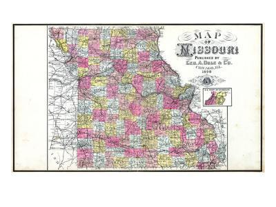 https://imgc.allpostersimages.com/img/posters/1898-state-missouri-united-states_u-L-PHOC840.jpg?p=0