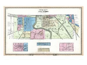1899, Warren City - South, Ohio, United States