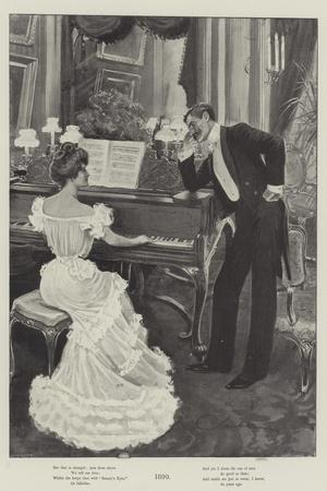 https://imgc.allpostersimages.com/img/posters/1899_u-L-PUSCPC0.jpg?p=0