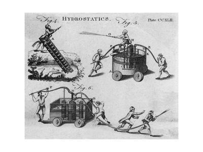 https://imgc.allpostersimages.com/img/posters/18th-century-fire-engines_u-L-PS75N30.jpg?artPerspective=n
