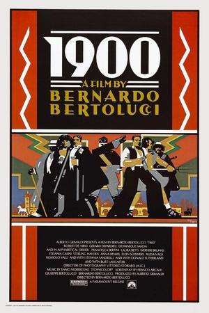 https://imgc.allpostersimages.com/img/posters/1900-1976-novecento_u-L-Q12Z6LM0.jpg?artPerspective=n