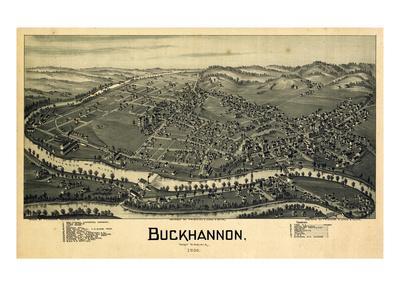 https://imgc.allpostersimages.com/img/posters/1900-buckhannon-bird-s-eye-view-west-virginia-united-states_u-L-PHO2F80.jpg?p=0