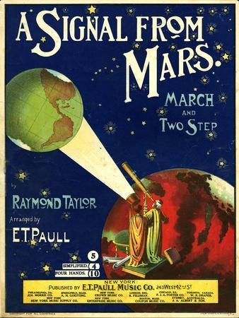 https://imgc.allpostersimages.com/img/posters/1900s-usa-a-signal-from-mars-sheet-music-cover_u-L-PIKFJY0.jpg?artPerspective=n