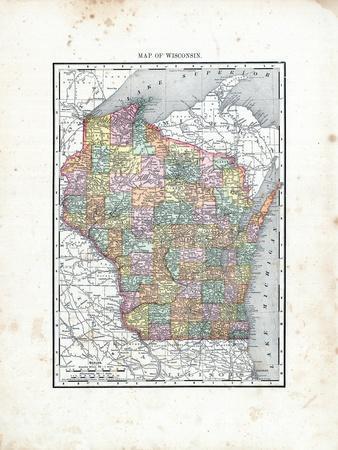 https://imgc.allpostersimages.com/img/posters/1902-state-map-wisconsin-united-states_u-L-PHOLHC0.jpg?p=0