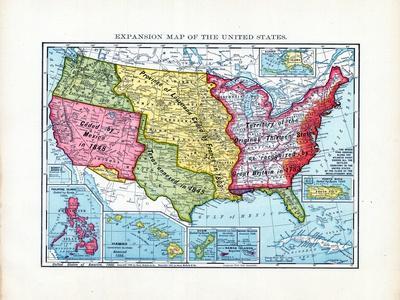 https://imgc.allpostersimages.com/img/posters/1902-united-states-expansion-map-nebraska-united-states_u-L-PHOF520.jpg?p=0
