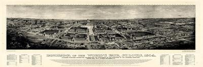 https://imgc.allpostersimages.com/img/posters/1904-saint-louis-world-s-fair-bird-s-eye-view-published-by-melville-missouri-united-s_u-L-PHOEHG0.jpg?artPerspective=n