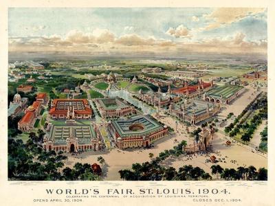 https://imgc.allpostersimages.com/img/posters/1904-saint-louis-world-s-fair-bird-s-eye-view-unattributed-publisher-missouri-united_u-L-PHOEIQ0.jpg?p=0