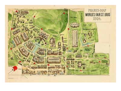 https://imgc.allpostersimages.com/img/posters/1904-saint-louis-world-s-fair-published-by-pharus-missouri-united-states_u-L-PHOHC50.jpg?p=0
