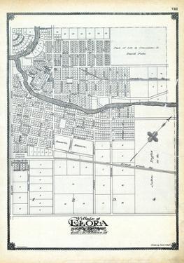 1906, Elora Village, Canada