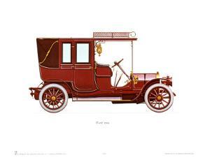 1906 Fiat