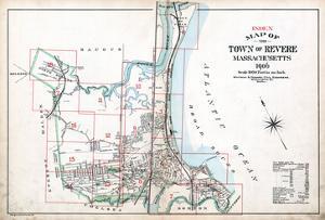 1906, Revere, Massachusetts, United States