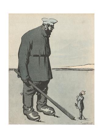 https://imgc.allpostersimages.com/img/posters/1906-tsar-how-tall_u-L-PSCQAK0.jpg?p=0