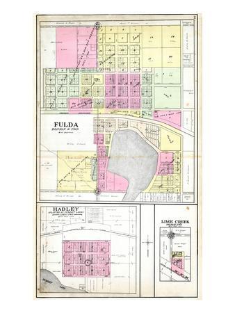 https://imgc.allpostersimages.com/img/posters/1908-fulda-hadley-lime-creek-minnesota-united-states_u-L-PHO9HY0.jpg?p=0