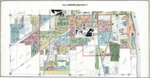 1908, Kenosha City, Wisconsin, United States