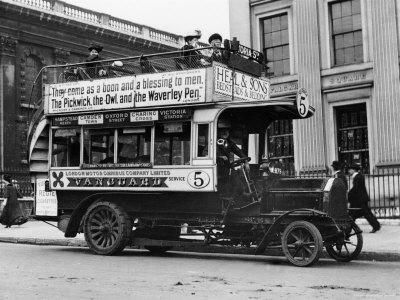 https://imgc.allpostersimages.com/img/posters/1909-milnes-daimler-london-bus_u-L-Q10VZBO0.jpg?p=0