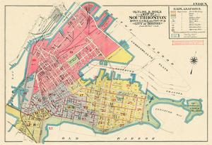 1910, Boston, South Boston, Massachusetts, United States