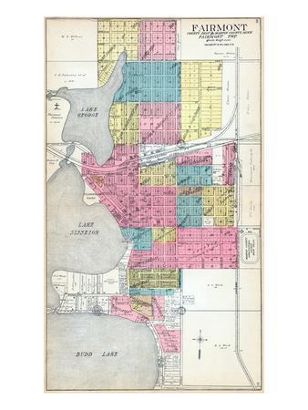 https://imgc.allpostersimages.com/img/posters/1911-fairmont-lake-sisseton-lake-george-budd-lake-minnesota-united-states_u-L-PHOUBT0.jpg?p=0