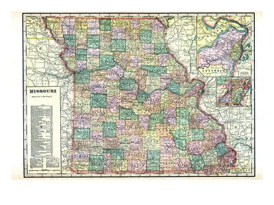 https://imgc.allpostersimages.com/img/posters/1913-state-map-missouri-united-states_u-L-PHOO0Z0.jpg?p=0