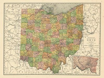 https://imgc.allpostersimages.com/img/posters/1914-state-map-ohio-united-states_u-L-PHOO6J0.jpg?p=0