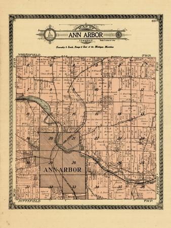 https://imgc.allpostersimages.com/img/posters/1915-ann-arbor-township-michigan-united-states_u-L-PHO5KM0.jpg?artPerspective=n
