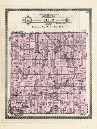 https://imgc.allpostersimages.com/img/posters/1915-salem-township-michigan-united-states_u-L-PHOBBD0.jpg?p=0