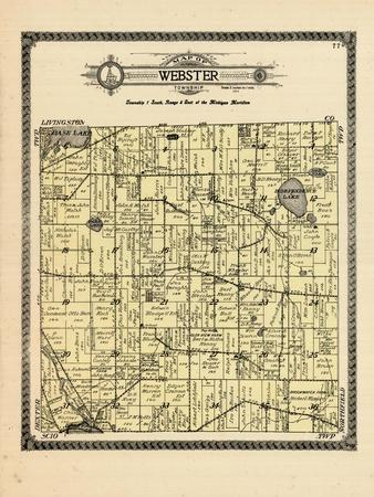 https://imgc.allpostersimages.com/img/posters/1915-webster-township-michigan-united-states_u-L-PHOE420.jpg?p=0