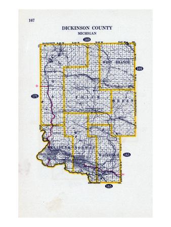 https://imgc.allpostersimages.com/img/posters/1916-dickinson-county-michigan-united-states_u-L-PHOVW30.jpg?p=0