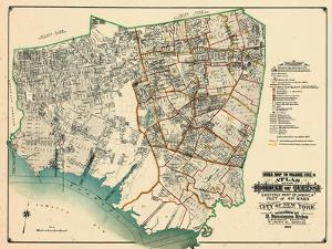 1918, Queens, New York, United States