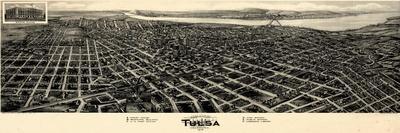 https://imgc.allpostersimages.com/img/posters/1918-tulsa-bird-s-eye-view-oklahoma-united-states_u-L-PHOENN0.jpg?p=0