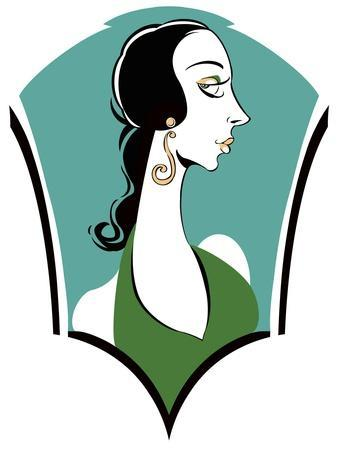 https://imgc.allpostersimages.com/img/posters/1920s-fashion-art-deco-style_u-L-Q1GTWD40.jpg?artPerspective=n