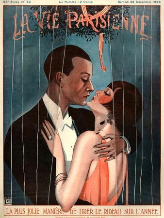 https://imgc.allpostersimages.com/img/posters/1920s-france-la-vie-parisienne-magazine-cover_u-L-PN7XBA0.jpg?p=0