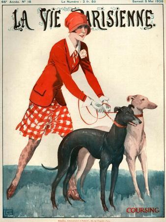 https://imgc.allpostersimages.com/img/posters/1920s-france-la-vie-parisienne-magazine-cover_u-L-PN7YOD0.jpg?p=0