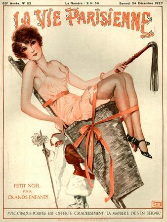 https://imgc.allpostersimages.com/img/posters/1920s-france-la-vie-parisienne-magazine-cover_u-L-PN7Z1V0.jpg?p=0