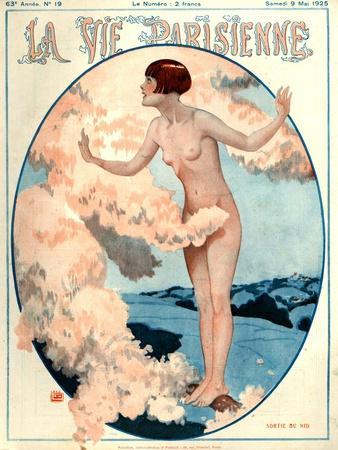 https://imgc.allpostersimages.com/img/posters/1920s-france-la-vie-parisienne-magazine-cover_u-L-PN802Y0.jpg?p=0