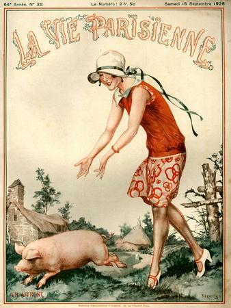 https://imgc.allpostersimages.com/img/posters/1920s-france-la-vie-parisienne-magazine-cover_u-L-PN80V70.jpg?p=0