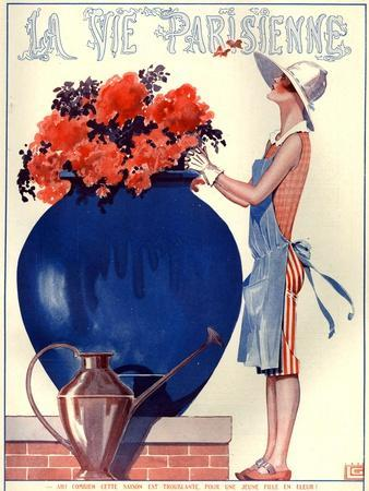 https://imgc.allpostersimages.com/img/posters/1920s-france-la-vie-parisienne-magazine-cover_u-L-PN80YJ0.jpg?p=0
