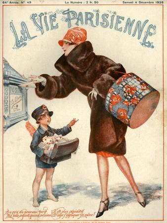 https://imgc.allpostersimages.com/img/posters/1920s-france-la-vie-parisienne-magazine-cover_u-L-PN813J0.jpg?p=0