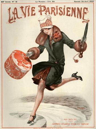 https://imgc.allpostersimages.com/img/posters/1920s-france-la-vie-parisienne-magazine-cover_u-L-PNJ7RT0.jpg?p=0