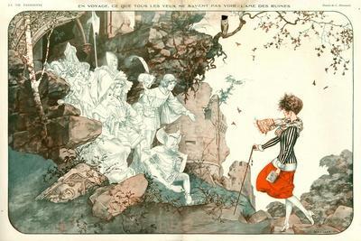 https://imgc.allpostersimages.com/img/posters/1920s-france-la-vie-parisienne-magazine-plate_u-L-PIKEXM0.jpg?p=0