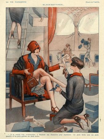 https://imgc.allpostersimages.com/img/posters/1920s-france-la-vie-parisienne-magazine-plate_u-L-PIKF7H0.jpg?artPerspective=n